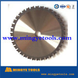 Tuck Saw Blade for Wood Cutting
