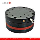 EDM Maschinen-elektrische Funken-Kopf-Einbauplatte für Luft-Klemme 3A-300016