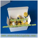 Depósito farmacéutico legal Methenolone Enanthate de Primabolan Enanthate de la hormona esteroide