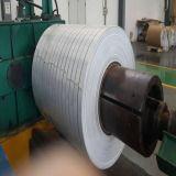 0.6/0.7/0.8/0.9/1.0mm hanno ricoperto la bobina di alluminio per la grondaia/discesa di colata