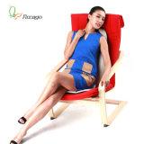 Rocago 3D più caldo appoggia l'ammortizzatore mm-20n di massaggio di Shiatsu