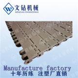 Cinto modular de passo de 25,4 mm (WZ-2540C)
