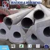 éclairage routier Q235 en acier de 6/8/10m Pôle (BDP-LD15)