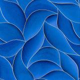 Decoración del hogar del papel pintado del PVC Guangzhou barato interior 3D