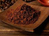 中国のハーブのエキスのArabicaの反老化のコーヒー粉