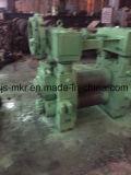 機械をまっすぐにするための鋼鉄圧延