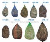高品質のPEの大きい干し草のネット