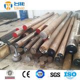 AISI O1 meurent la pipe en acier pour la construction