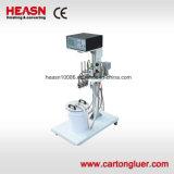 Электронная холодная клея система для скоросшивателя Gluer (4guns, max. 200m/min)