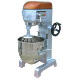Электрический планетарный Blender смесителя еды с защищает сетчатый отметчик времени для машины оборудования хлебопекарни хлеба еды