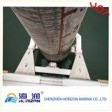 Направляющий выступ кучи Марин хорошего качества алюминиевый от Китая /Dock