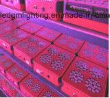 LEDは軽い265W- 280Wをのための育てるタワー、Cidly Apl 8のHydroponicライト、HydroponicsシステムのためのLEDライトを育てる