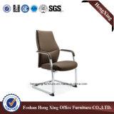 حديثة عال [بك لثر] تنفيذيّ رئيس مكتب كرسي تثبيت ([هإكس-نه039ا])
