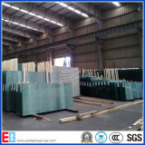 3-19mm / Ultra Clear / Extra Clear / Super Branco / Float Glass (EGUF001)
