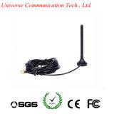 2300 ~ 2620MHz 4G Antena de goma 4G Lte Antena