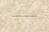 Azulejo-Buen diseño del suelo de piedra 60X90-Marble