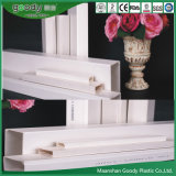 Goody Fabricante Durable Cable Duct, PVC Trunking, Cable Trunking
