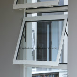 Thermal Break Schiebe- / Casement-Screening Netting Aluminium-Fenster