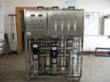 Wasser für Einspritzung RO-Wasser-Systems-Wasserbehandlung-Gerät Cj104