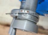 Cjm250 de Machine van de Draaibank van de Hoge snelheid voor het Gebruik van het Huishouden
