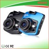 Noite forte Visiion câmera do carro da tela do LCD de 2.4 polegadas