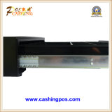 Tiroir d'argent comptant de position pour la caisse comptable/cadre et la caisse comptable Ck420b