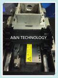 500W de Scherpe Machine van de Laser van de vezel met macht-Bewarende Ononderbroken Golf