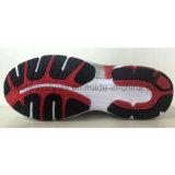 Chaussures de sports de chaussures d'hommes d'espadrille