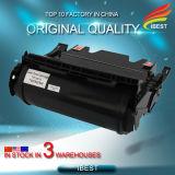 Cartucho de toner compatible de la calidad original para Lexmark T640 T642 T644 X644
