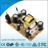 Kundenspezifische geöffneter Rahmen-eingebaute Stromversorgung