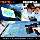 860-960 de Stickers van Mhz RFID voor Windscherm