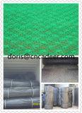조경 또는 사면 보호를 위한 HDPE 3D 세 배 Dimenstion 플라스틱 Geomat