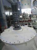 El tanque de mezcla del producto de limpieza de discos líquido del punto