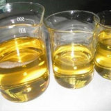 Порошок CAS стероидной инкрети очищенности 99%: 13103-34-9 Boldenone Undecylenate