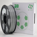 Yoyi Profession 3D Printing ABS Filament