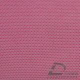 água de 70d 190t & para baixo revestimento Vento-Resistente nylon tecido do poliéster 51% do jacquard 49% do PONTO da maquineta queTecem a tela de Intertexture (H008)