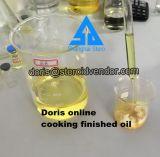 Nandrolone Decanoate della polvere di Durabolin Deca dello steroide anabolico con il migliore prezzo