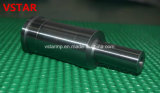 Hardware lavorante qualificato della strumentazione di alta precisione di CNC del fornitore
