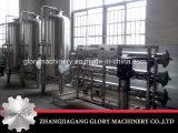 Umgekehrte Osmose-Wasser-Filtration für Flaschen-Plombe