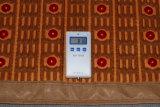 Colchón de la calefacción del Tourmaline de Ceragem