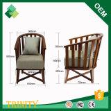 屋外のためのフラッシュAshtree非常に安くヨーロッパの標準的な様式型の椅子