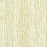 大理石の磨かれた床タイル(VRP8W816、800X800mm)