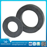 Super Strong Ring / Round Y30 Ferrite Magnet