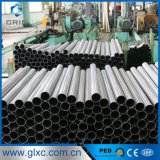 ASTM A312 TP304, tubulação 316L de aço inoxidável para Oil&Gas