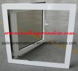 Indicador de alumínio - Casment balanç para fora o indicador