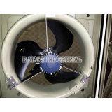 Dispositivo di raffreddamento di aria evaporativo industriale dell'acqua del sistema di raffreddamento