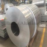 使用される構築のためのアルミニウムコイル