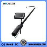 Wopson Rohrleitung-Inspektion-Kamera für teleskopische Pole-Kamera