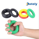 Hand Grip Silicone Boxing rings for Hand Strengthening