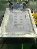 Graue Farben-Silikon-Fett-Wärmeleitfett-thermische Paste für LED-Beleuchtung